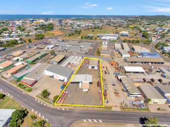 67 Lord Street Gladstone Central QLD 4680 - Image 1