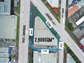 280 Normanby Road South Melbourne VIC 3205 - Image 2