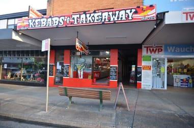 24 High Street Wauchope NSW 2446 - Image 1