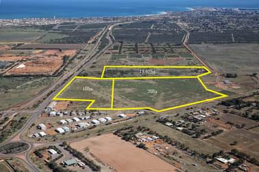 Lot/100 50 & 20 Narngulu Industrial Estate Geraldton WA 6530 - Image 2