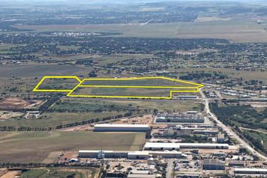 Lot/100 50 & 20 Narngulu Industrial Estate Geraldton WA 6530 - Image 3
