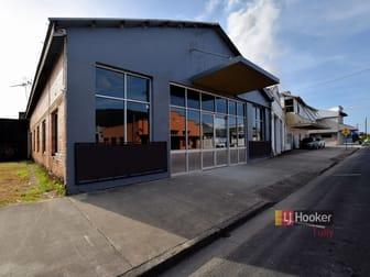 2-4 Still Street Tully QLD 4854 - Image 2
