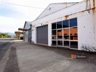 2-4 Still Street Tully QLD 4854 - Image 3