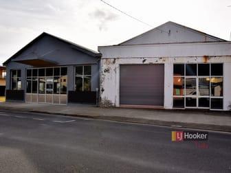 2-4 Still Street Tully QLD 4854 - Image 1