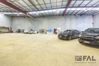 Unit  9/56 Boundary Road Rocklea QLD 4106 - Image 1