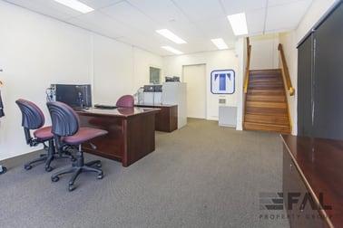 Unit  9/56 Boundary Road Rocklea QLD 4106 - Image 2