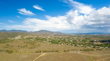 Lot OLIVE PARK/117 Greenlake Road Rockyview QLD 4701 - Image 3