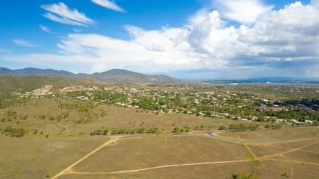 Lot OLIVE PARK/117 Greenlake Road Rockyview QLD 4701 - Image 2
