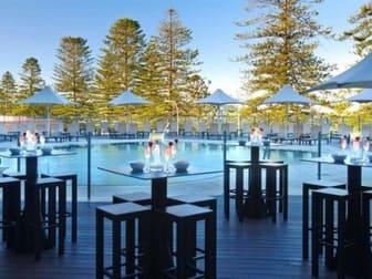 40 Terrigal Esplanade Terrigal NSW 2260 - Image 3