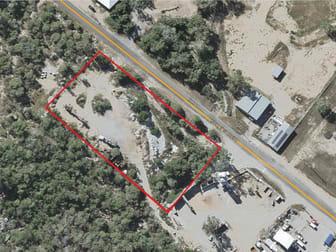 74 Kelly Street Nelly Bay QLD 4819 - Image 1