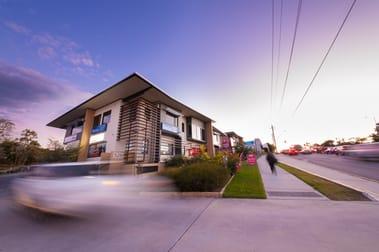 528 Compton Road Sunnybank Hills QLD 4109 - Image 1
