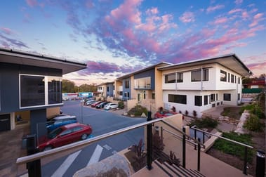 528 Compton Road Sunnybank Hills QLD 4109 - Image 2