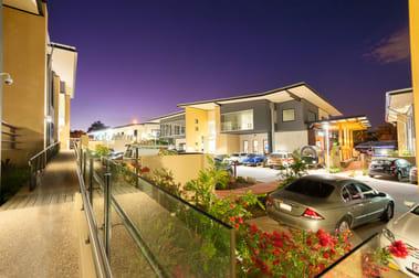 528 Compton Road Sunnybank Hills QLD 4109 - Image 3
