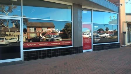 36-42 Swift Street Wellington NSW 2820 - Image 2