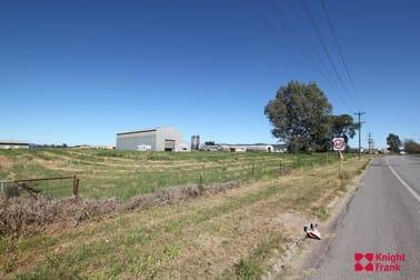 226-236 Hammond Avenue Wagga Wagga NSW 2650 - Image 3