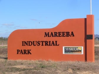 Lots 85 To 107 Mareeba Industrial Park Stage Two, Mareeba QLD 4880 - Image 1