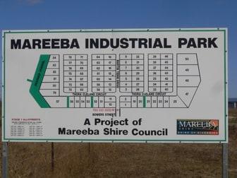 Lots 85 To 107 Mareeba Industrial Park Stage Two, Mareeba QLD 4880 - Image 2