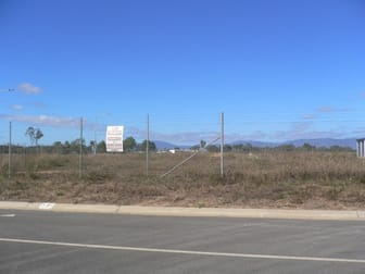 Lots 85 To 107 Mareeba Industrial Park Stage Two, Mareeba QLD 4880 - Image 3