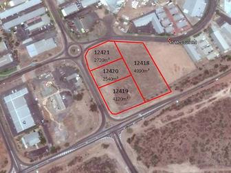 Lot 12420/Sub 45 McCourt Road Yarrawonga NT 0830 - Image 1