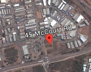 Lot 12420/Sub 45 McCourt Road Yarrawonga NT 0830 - Image 3