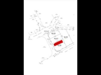 Lot 12418/Sub 45 McCourt Road Yarrawonga NT 0830 - Image 3