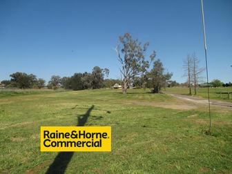 Lot 62 Craigends Lane Tamworth NSW 2340 - Image 1