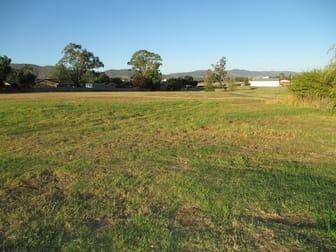Lot 62 Craigends Lane Tamworth NSW 2340 - Image 2