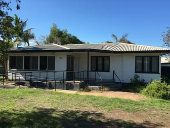 123 Ross River Road Mundingburra QLD 4812 - Image 1