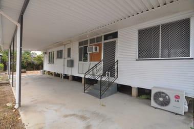 123 Ross River Road Mundingburra QLD 4812 - Image 2