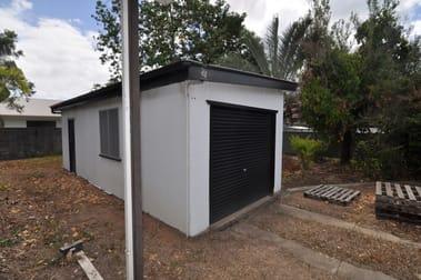 123 Ross River Road Mundingburra QLD 4812 - Image 3