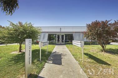 Lot Office 1/17-21 Miles Street Mulgrave VIC 3170 - Image 1