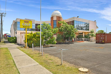 3 Marble Street Dalby QLD 4405 - Image 1