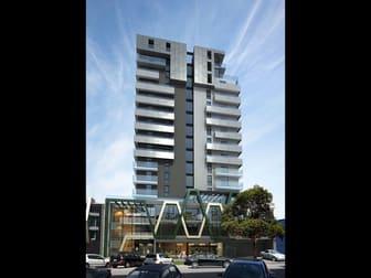 41-49 Bank Street South Melbourne VIC 3205 - Image 2