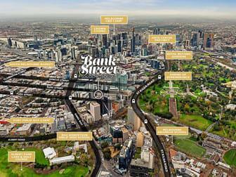 41-49 Bank Street South Melbourne VIC 3205 - Image 3