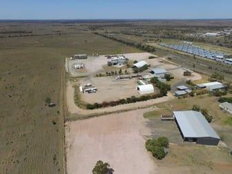 44318 Warrego Highway Roma QLD 4455 - Image 2