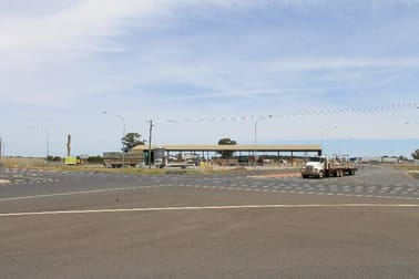 Pilon's Industrial Estate, Mitchell Highway Dubbo NSW 2830 - Image 2