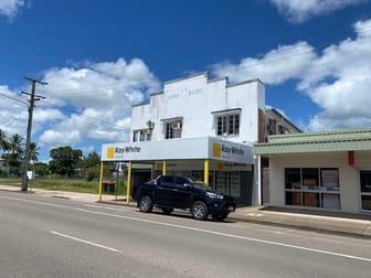 Ingham QLD 4850 - Image 1