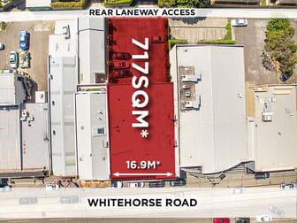 313-315 Whitehorse Road Balwyn VIC 3103 - Image 3