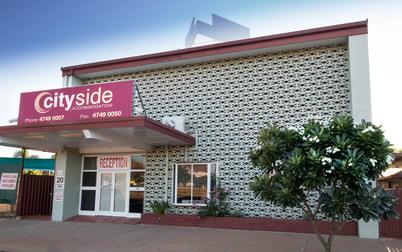 20 Fourth Avenue Mount Isa QLD 4825 - Image 2
