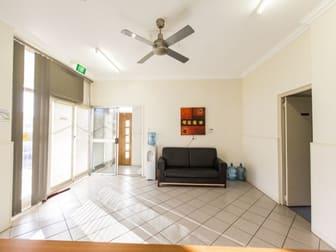 20 Fourth Avenue Mount Isa QLD 4825 - Image 3
