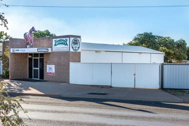 94 Marian Street Mount Isa QLD 4825 - Image 1