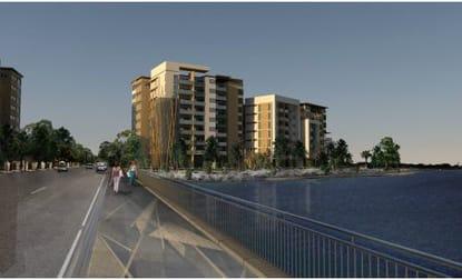 1 Grant Avenue Hope Island QLD 4212 - Image 1