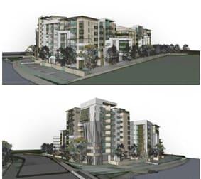 1 Grant Avenue Hope Island QLD 4212 - Image 2
