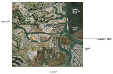 1 Grant Avenue Hope Island QLD 4212 - Image 3