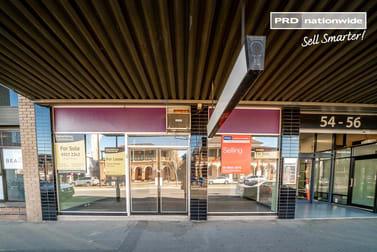 3/54-56 Fitzmaurice Street Wagga Wagga NSW 2650 - Image 1