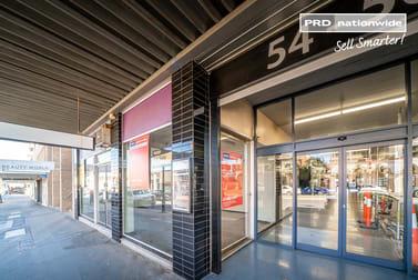 3/54-56 Fitzmaurice Street Wagga Wagga NSW 2650 - Image 3