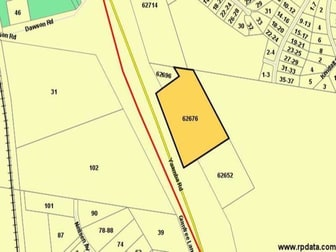 Whole of Property/62676 Bruce Highway Rockyview QLD 4701 - Image 2