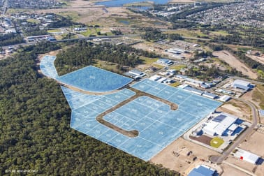Freeway Business Park - North Precinct Canavan Drive Beresfield NSW 2322 - Image 2