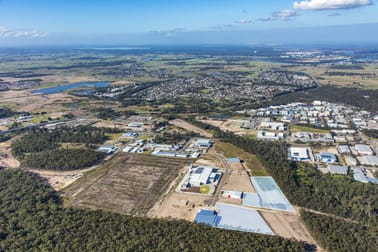 Freeway Business Park - North Precinct Canavan Drive Beresfield NSW 2322 - Image 3