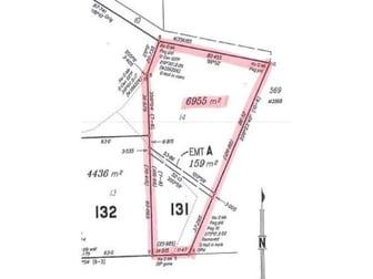 20 Costin Street Mareeba QLD 4880 - Image 2